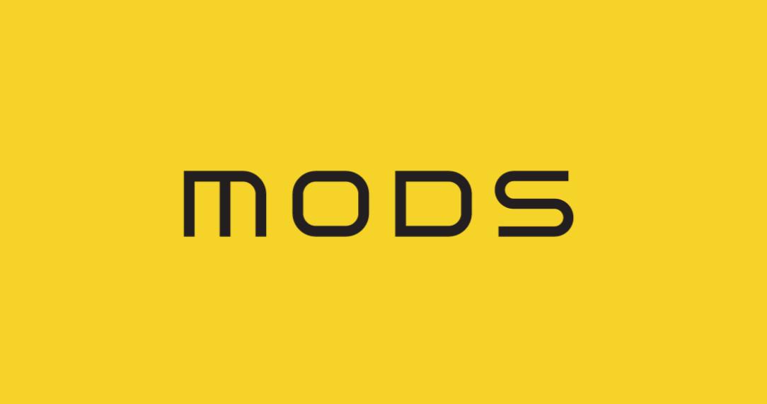 CyanogenMod Mod platform