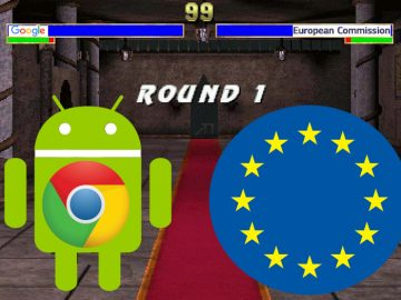 EU vs Google - mortal-kombat