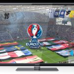 Addons list for UEFA Euro 2016