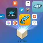 Flatpak and Snap Packages