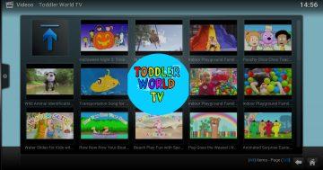 toddler-world-tv