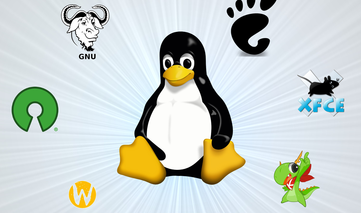 start-linux-today