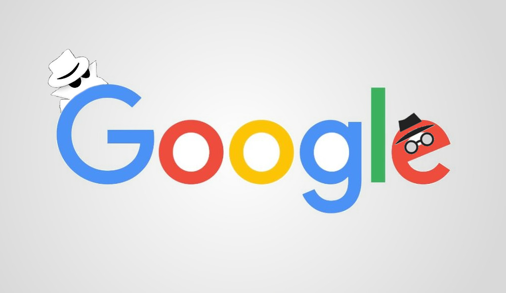 stop-google-tracking