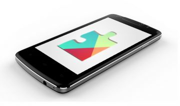 google-drop-play-services-support-for-less-than-4-0-1