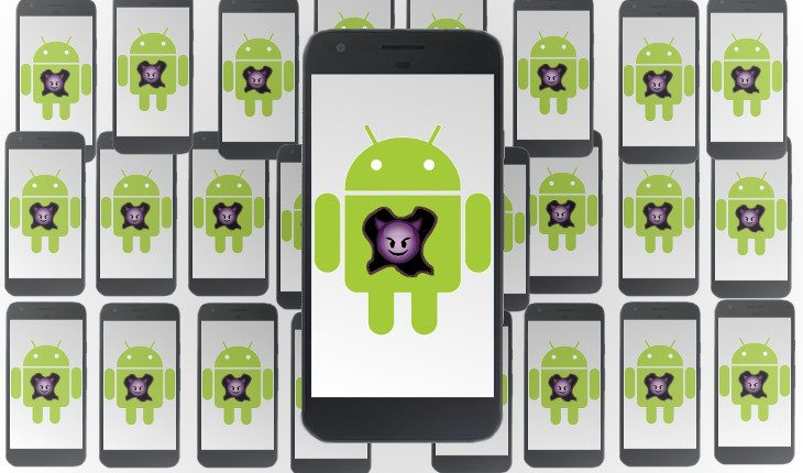 millions-of-android-devices-malicious-firmware