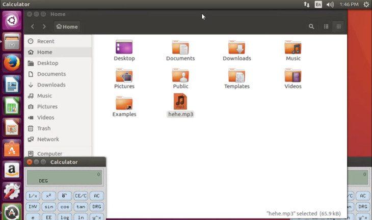 Game-music-emu exploit in Ubuntu