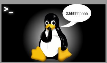 Linux secret keyboard shortcuts
