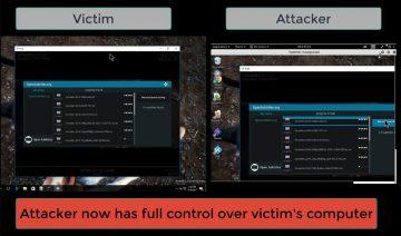 Kodi 17.2 fixes subtitles security flaw