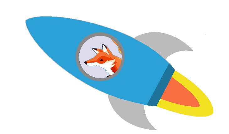 Utilize Firefox 54 Electrolysis