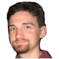 Ubuntu's Scott Ritchie