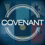 Covenant-icon