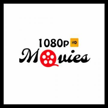 1080p Movies-icon