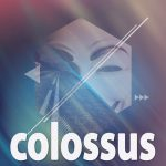 Colossus Repository-icon