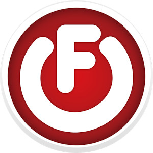 FilmOn Simple-icon