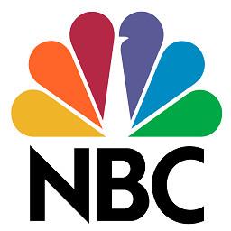 WNBC Programs-icon