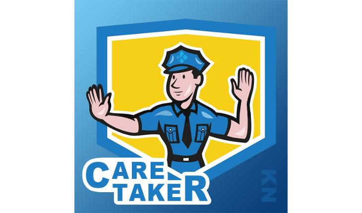 KN Addon Caretaker