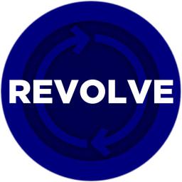 Revolve-icon