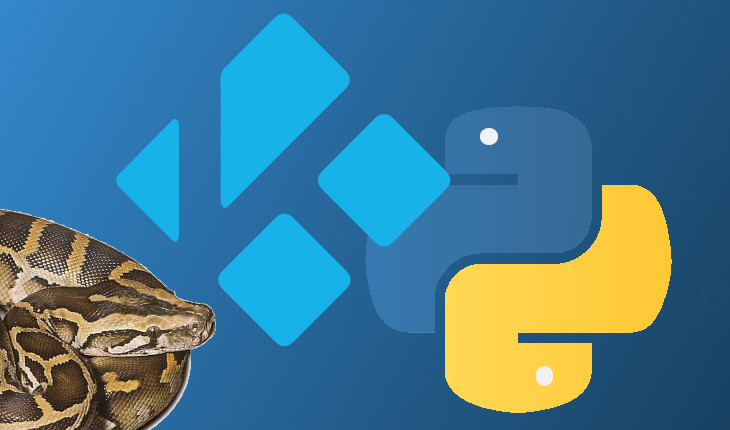 What To Do: Kodi 19 Dropped Support for Python Version 2 & Below?